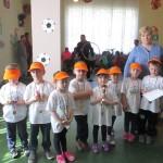 V Przedszkolna Olimpiada Sportowa (173)