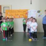 V Przedszkolna Olimpiada Sportowa (25)