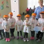 V Przedszkolna Olimpiada Sportowa (3)