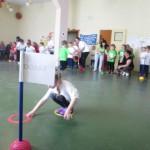 V Przedszkolna Olimpiada Sportowa (37)