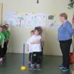 V Przedszkolna Olimpiada Sportowa (55)
