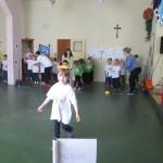V Przedszkolna Olimpiada Sportowa (59)