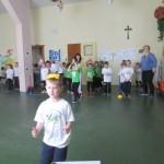 V Przedszkolna Olimpiada Sportowa (62)