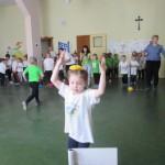 V Przedszkolna Olimpiada Sportowa (65)