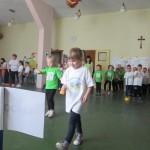 V Przedszkolna Olimpiada Sportowa (75)