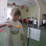 V Przedszkolna Olimpiada Sportowa (80)