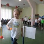 V Przedszkolna Olimpiada Sportowa (82)