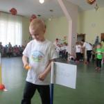 V Przedszkolna Olimpiada Sportowa (86)