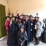 czarownice (11)