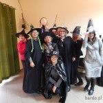czarownice (8)