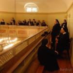 jubileusz 100 lecia urszulanek (21)