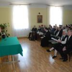 jubileusz 100 lecia urszulanek (28)