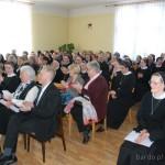 jubileusz 100 lecia urszulanek (34)