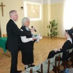 jubileusz 100 lecia urszulanek (35)