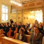 jubileusz 100 lecia urszulanek (4)