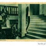 jubileusz 100 lecia urszulanek (67)