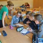 modul_liekcyjny_o_Niemczech (6)