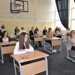 pierwszy dzien egzaminy za nami (1)