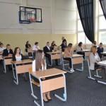 pierwszy dzien egzaminy za nami (12)