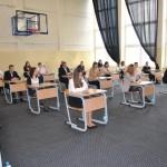 pierwszy dzien egzaminy za nami (3)