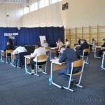 pierwszy dzien egzaminy za nami (6)