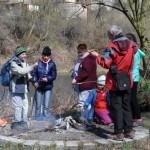 powitanie wiosny 102 Rajd (1)