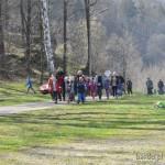 powitanie wiosny 102 Rajd (15)
