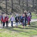 powitanie wiosny 102 Rajd (17)