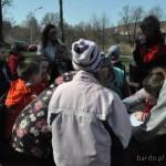 powitanie wiosny 102 Rajd (34)
