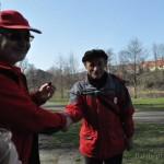 powitanie wiosny 102 Rajd (61)