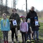 powitanie wiosny 102 Rajd (67)