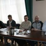 projekt singletrack coraz blizej (5)