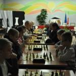 szachy (10)