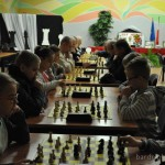 szachy (11)