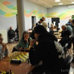 szachy (12)