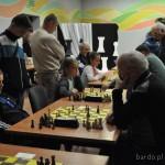 szachy (13)