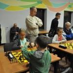 szachy (14)