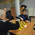 szachy (15)