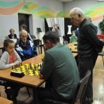 szachy (16)