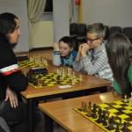 szachy (17)