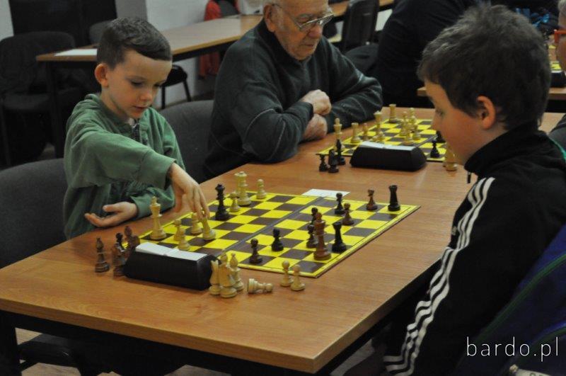 szachy (20)