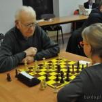 szachy (21)