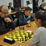 szachy (22)