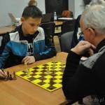 szachy (23)