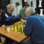 szachy (24)