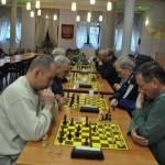 szachy (25)
