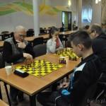szachy (26)