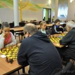 szachy (27)