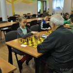 szachy (28)