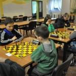 szachy (29)
